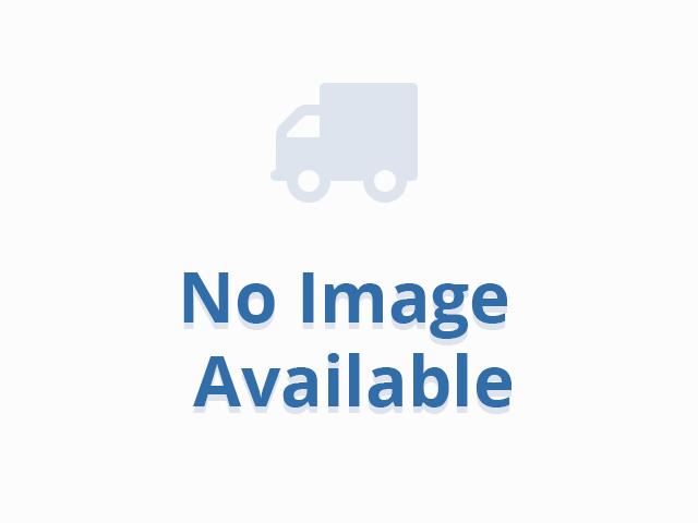 2021 Mercedes-Benz Metris 4x2, Passenger Wagon #M19595 - photo 1